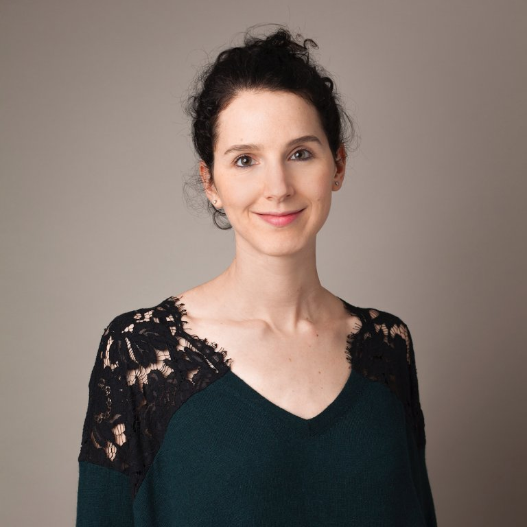 dermatologue Lilia BEKEL