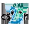 logo-cs2pm